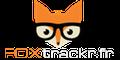 foxtrackr.com
